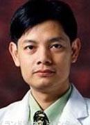 dr_amnat