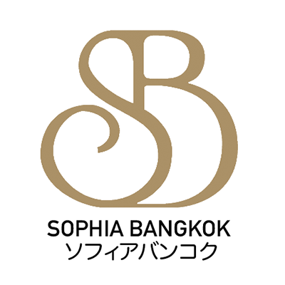 SOPHIA BANGKOK CO., LTD.